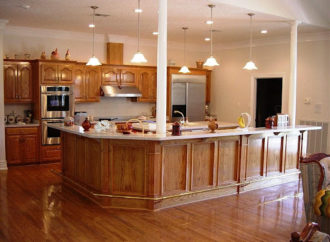 Tips on Finding the Right Joinery Services