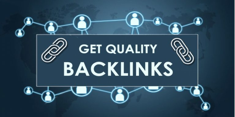 Effective Techniques For Creating Quality Backlinks For Your Website
