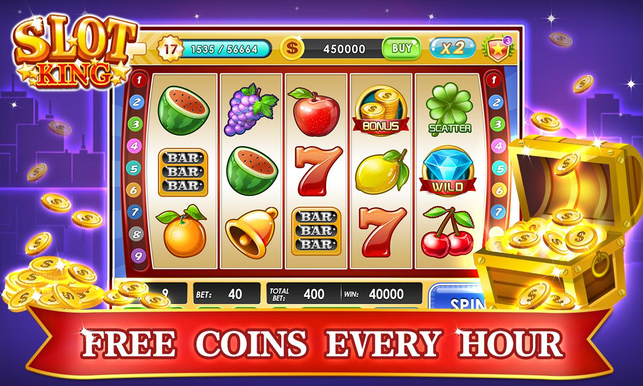 What You Should Know About Online Slot Gambling