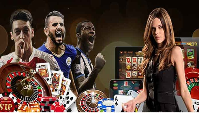 Free Online Lottery Fast Means to Make Money