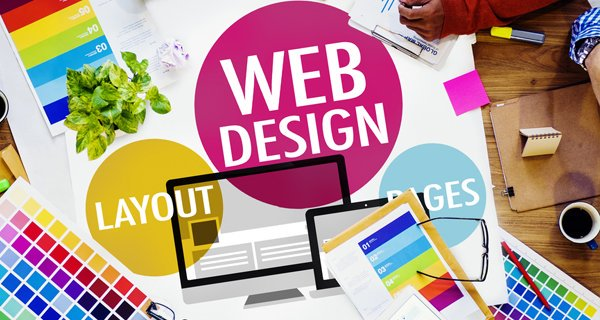 Why Should You Hire a Professional Website Design Company?