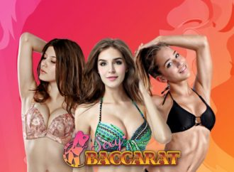 Play Baccarat Online Benefits of Playing the Game on the Internet