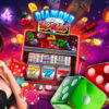 Online Casino Games Advantages of Playing Different Online Casino Games